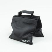 610 [SP フォトウェイト S (6kg) 黒]