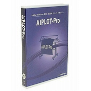 AIPLOT-PRO Hybrid版 [Windows/Mac]