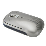 72330JP [Bluetooth対応 ワイヤレスレーザーマウス SlimBlade Bluetooth Presenter Mouse]