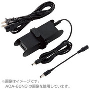 ACA-65T9 [ノートPC用ACアダプター 東芝ノート用 16V 65W]