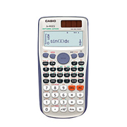 FX-993ES-N [数学自然表示関数電卓 10桁 ハードケース付き]