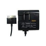 BI-ACCOL/BK [iPod用 ACアダプター ブラック]