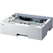 LFHPP6640 [pagepro 6640EN(pp6640EN)用 給紙ユニット 500枚]