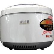 ECJ-JG10W [IH炊飯器/ツーリストモデル/120V]