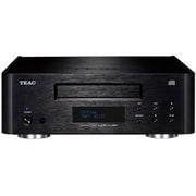 PD-H600 [CDプレーヤー]
