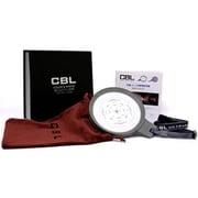 CBL Lenz [カラーバランスレンズ 110mm]