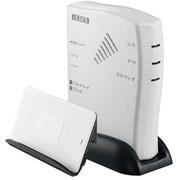 NFC-PSB [非接触ICカード対応 認証プリントシステム ぴタッチプリント]