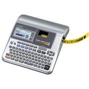 KL-M40 [ネームランド ビジネスモデル USB接続対応]