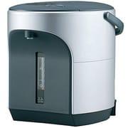 CD-FB22-SA [ポット(2.2L) マイコン沸とう電動ポット ZUTTOシリーズ]