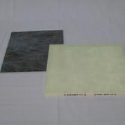 PA-FY01-J [空気清浄フィルター ポリフェノール高集塵フィルター・Ag+除菌脱臭フィルターセット]