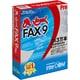 まいとーく FAX 9 Pro [Windows]
