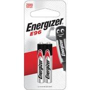 E96-B2 [アルカリ乾電池 単6形 AAAA電池 2本]