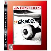 スケート (EA BEST HITS) [PS3ソフト]