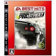 ニード・フォー・スピード プロストリート (EA BEST HITS) [PS3ソフト]