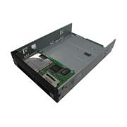 PC-AC-CR001C [デスクトップパソコン増設用 7メディア対応カードスロット]