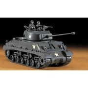1/72 MT15 M4A3E8 シャーマン [1/72スケールプラモデル]