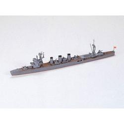 31312 日本軽巡洋艦 五十鈴(いすず) [1/700 ウォーターライン]