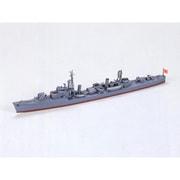 31429 日本駆逐艦 桜(さくら) [1/700 ウォーターライン]