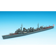 WL414 日本海軍 駆逐艦 荒潮 [1/700 ウォーターライン]