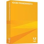 FrameMaker 9 日本語版 通常版 [Windowsソフト]