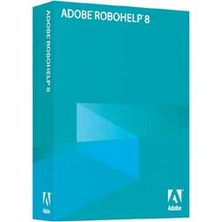 RoboHelp Office 8 日本語版 アカデミック版 [Windowsソフト]