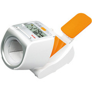 HEM-1020 [デジタル自動血圧計(上腕式) スポットアーム]