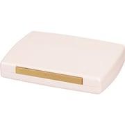 2370 カードケース ピンク