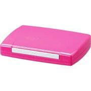 2372TF Tカードケース ピンク