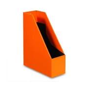 SLD25205 マガジンボックス オレンジ