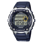 WV-M200-2AJF [SPORTS GEAR MULTIBAND5]