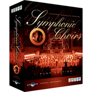 Symphonic Choirs [PLAY Edition]
