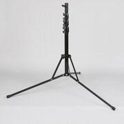 SPジュニアスタンド/56-188cm・3段