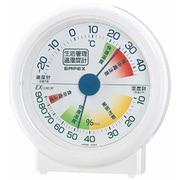 TM-2401 [生活管理 温度・湿度計]
