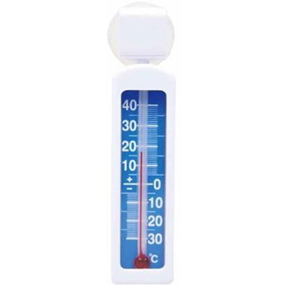 TG-2531 [冷凍・冷蔵庫用温度計]