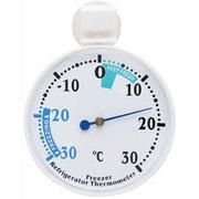 TM-5807 [冷凍・冷蔵庫用温度計]