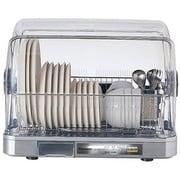 食器乾燥器