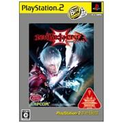 デビルメイクライ3 Special Edition (PS2 The BEST) [PS2ソフト]