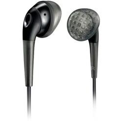 Vapor Headphones black Philips for Nike