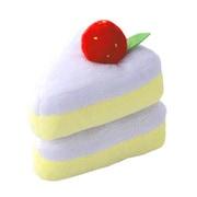 CK-SWEET1 [スイーツクリーナー イチゴショートケーキ]