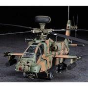 1/48 AH-6D アパッチロングボウ 陸上自衛隊 [2018年5月再生産]