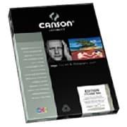 6211008 Canson Infinity Edition Etching Rag(エディション・エッチング・ラグ) [A3+ 25シート]
