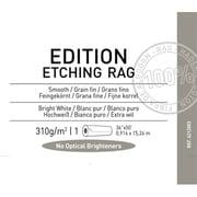 6212003 Canson Infinity Edition Etching Rag(エディション・エッチング・ラグ) [0,914×15,24m 1ロール]