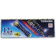 LR03H 12MPY [アルカリ乾電池 単4形 12本まとめパック]