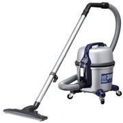 MC-G3000P-S [業務・店舗用掃除機]