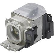 LMP-D200 [プロジェクターVPL-DX10/DX11/DX15用 交換ランプ]