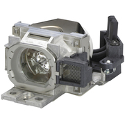 LMP-M200 [プロジェクターVPL-MX20/MX25用 交換ランプ]