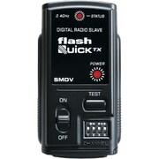 SMDV  FQ-TX  トランスミッター