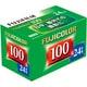フジカラー FUJICOLOR 100 135-24枚撮