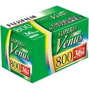 フジカラー SUPERIA Venus800 135-36枚撮