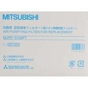 MJPR-S10BFT [除湿機フィルター 銀イオン除菌脱臭フィルター]